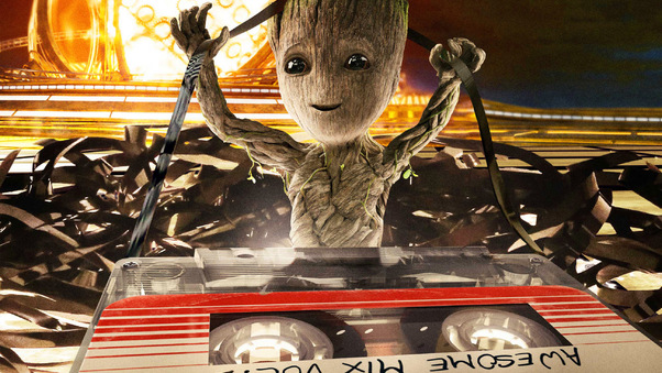 baby-groot-empire-magazine-cover-hd.jpg