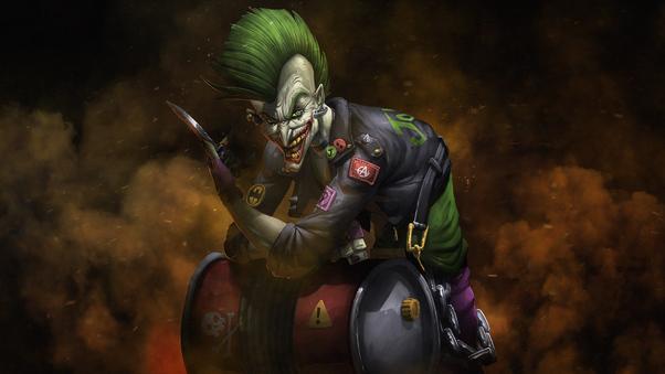 bad-joker-5k-9f.jpg