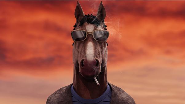 badass-bojack-horseman-km.jpg