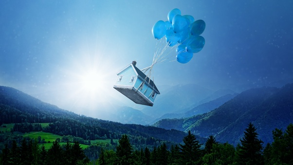 balloon-floating-house-5k-tr.jpg