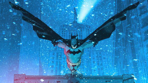 bang-batman-4k-pl.jpg
