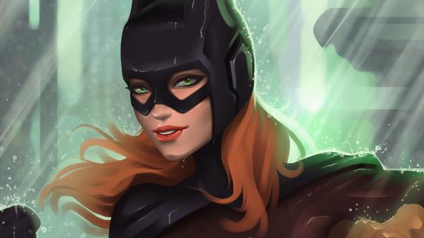 batgirl-4k-artwork-78.jpg