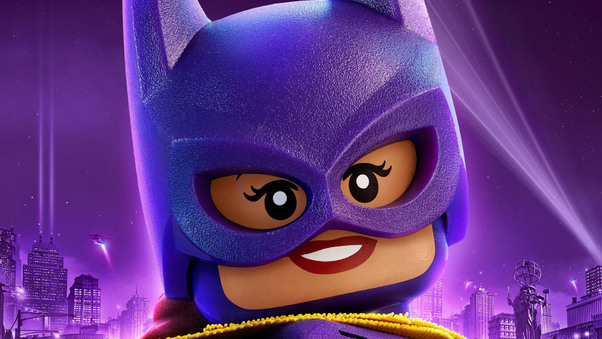 batgirl-the-lego-batman-qhd.jpg