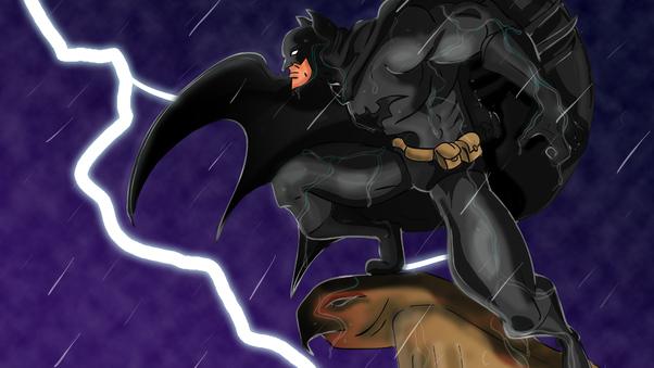 batman-4k-dark-knight-new-7l.jpg