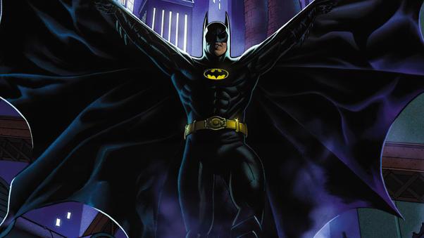 batman-89-m4.jpg