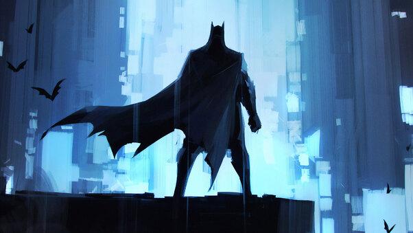 batman-alone-m8.jpg