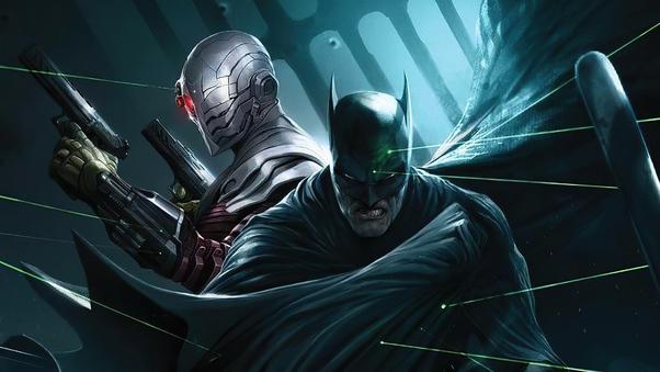 batman-and-deathstroke-4k-ex.jpg