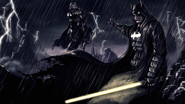 batman-and-joker-darth-vader-1h.jpg