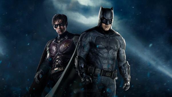 batman-and-robin-titans-7c.jpg