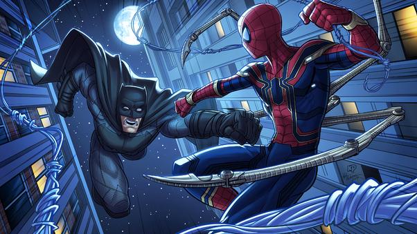 batman-and-spiderman-4k-rr.jpg