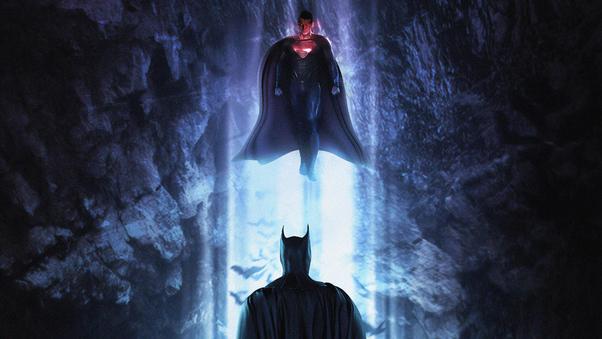 batman-and-superman-4k-art-in.jpg