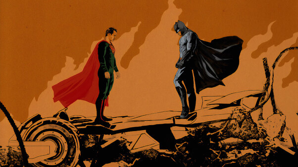 batman-and-superman-face-off-a6.jpg