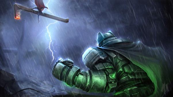 batman-and-superman-fight-art-7t.jpg