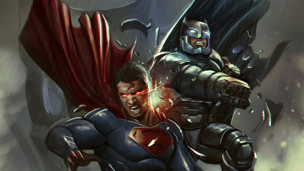 batman-and-superman-newart-yh.jpg