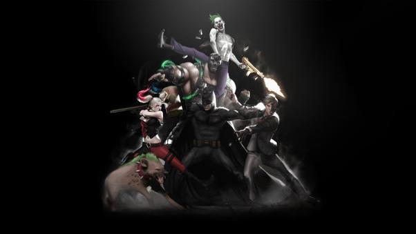 batman-and-supervillians-3n.jpg