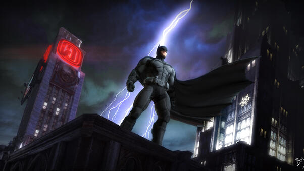 batman-arkham-series-hg.jpg