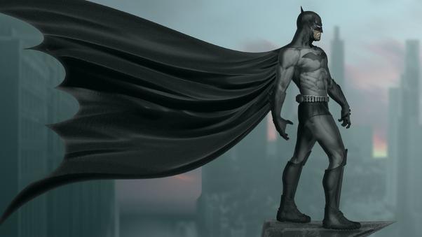 batman-at-dusk-18.jpg