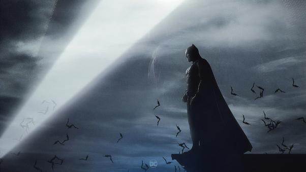 batman-bat-light-wb.jpg