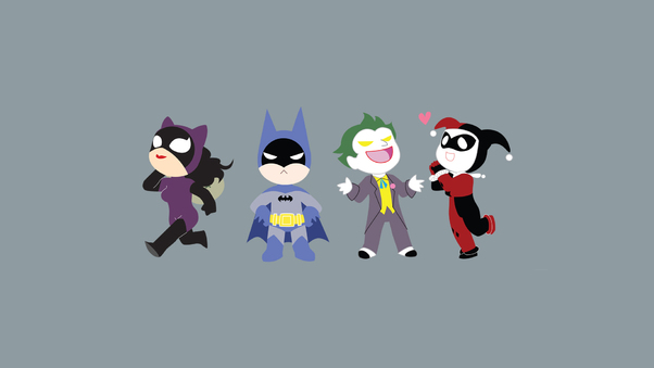 batman-batgirl-joker-harley-quinn-artwork-8t.jpg
