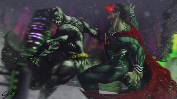 batman-beating-superman-4k-az.jpg