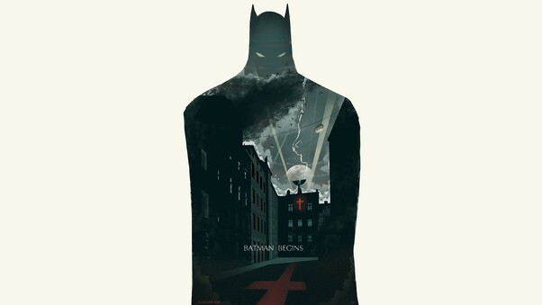 batman-begins-fan-art.jpg