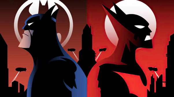 batman-beyond-2020-artwork-4k-f9.jpg
