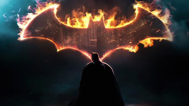 batman-dark-knight-logo-hk.jpg