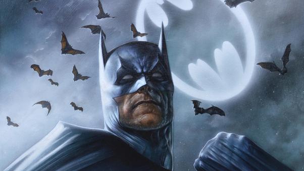batman-dc-comic-art-wv.jpg