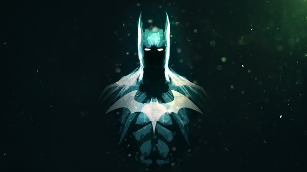 batman-dc-comics-minimalism-artwork-5k-im.jpg