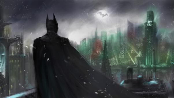 batman-deviantart-art-jr.jpg