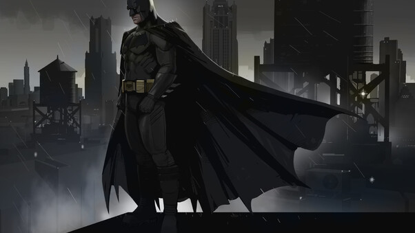 batman-gotham-art-zt.jpg