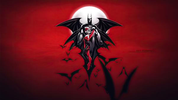 batman-harley-quinn-devil-4k-pq.jpg
