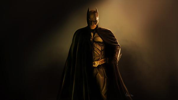 batman-hd-art-cs.jpg
