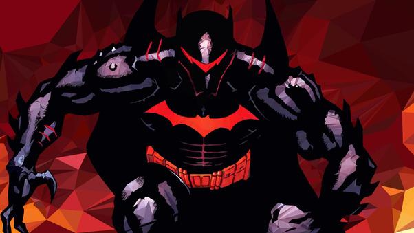 batman-hellbat-polygon-art-sh.jpg