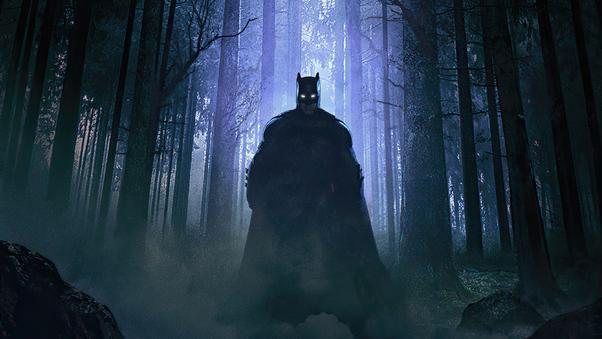batman-in-jungle-oz.jpg