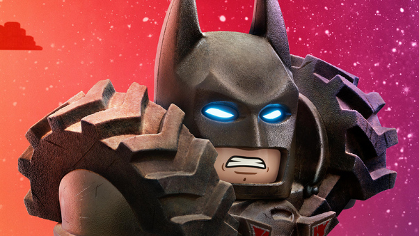 batman-in-the-lego-movie-2-the-second-part-ej.jpg