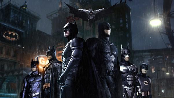 batman-is-everywhere-4k-fn.jpg