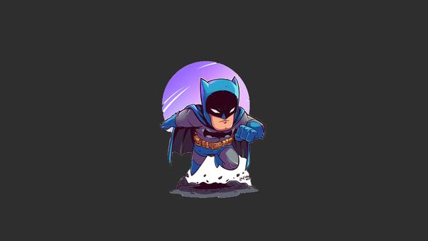 batman-minimalist-qu.jpg