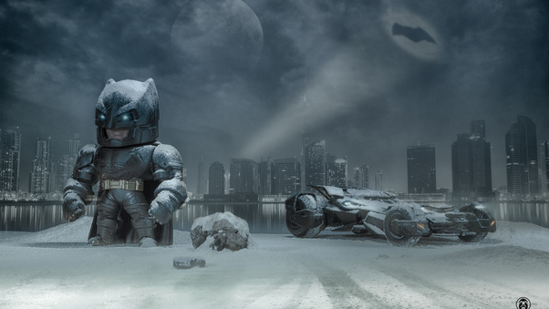 batman-outside-gotham-with-batmobile-ec.jpg