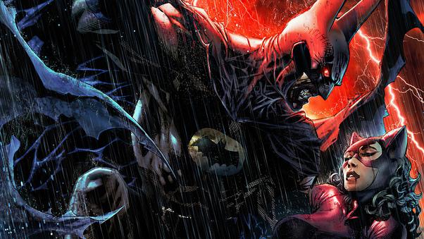 batman-red-rain-4k-ih.jpg