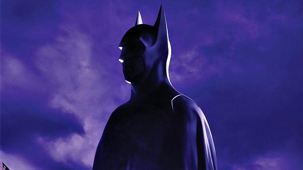 batman-returns-1992-8e.jpg