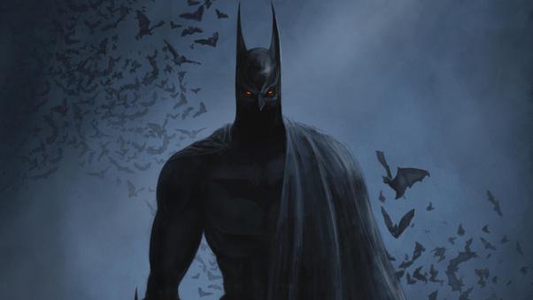 batman-rise-art-u5.jpg