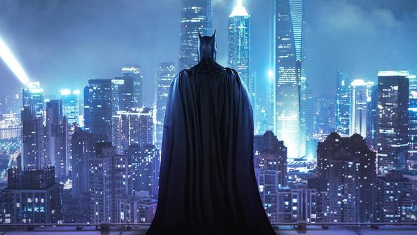 batman-standing-on-the-rooftop-r3.jpg