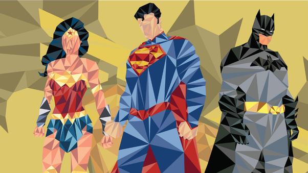 batman-superman-wonder-woman-low-poly-art-zd.jpg