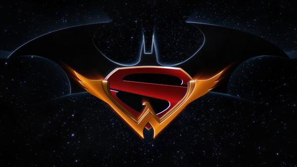 batman-superman-wonder-woman-trinity-logo-ry.jpg