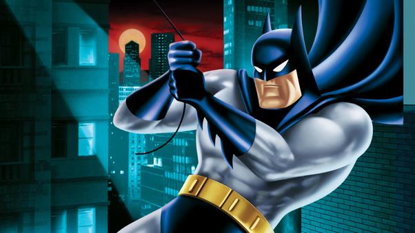 batman-the-animated-series-new-o1.jpg