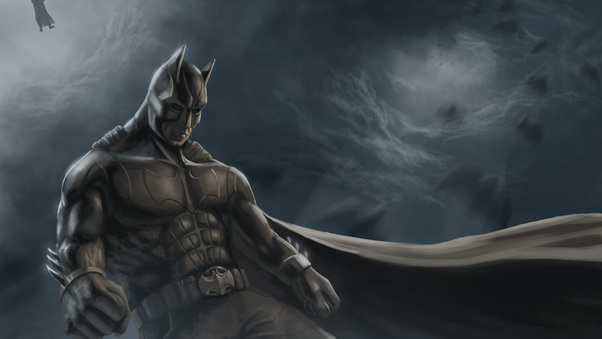 batman-the-dark-knight-fan-artwork-ns.jpg