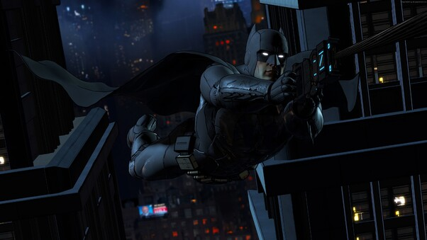 batman-the-telltale-series-the-enemy-within-4k-j5.jpg