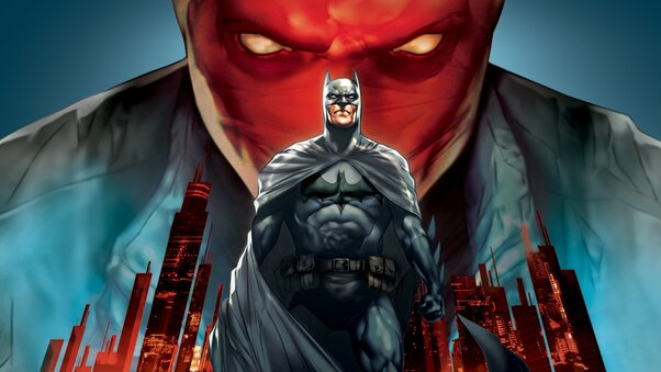 batman-under-the-red-hood-86.jpg