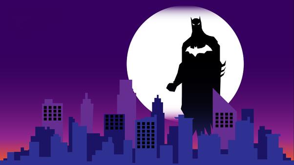batman-undiscovered-u0.jpg